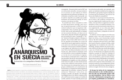 http://periodicoelsurco.wordpress.com/2012/12/19/sale-el-surco-n41-periodico-astral-anarquista-diciembre-2012/elsurco_41-1/
